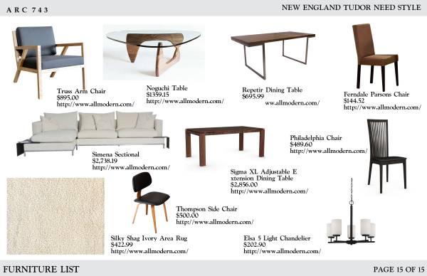 Image New England Tudor need... (2)