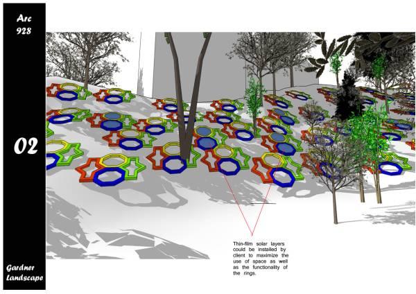 Image Gardner Landscape (1)