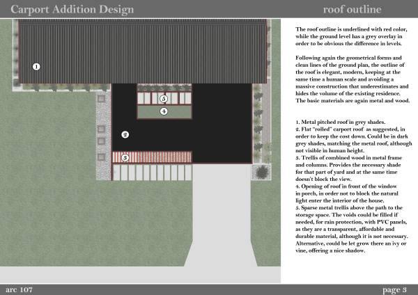 Image Carport Addition (1)