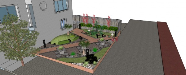 Image Front Yard Makeover (1)