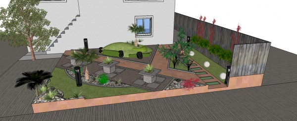 Image Front Yard Makeover (2)