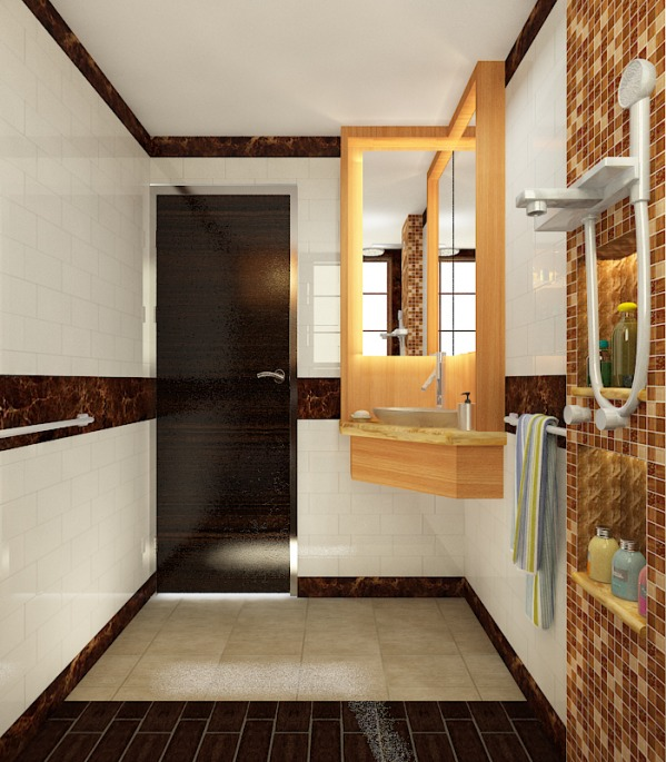 Image bathroom (2)