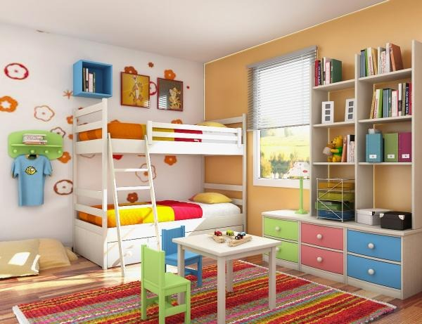 Image design for play room 2