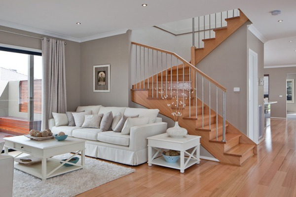 Image All Stairs Design Prod...