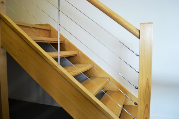 Image All Stairs Design Prod... (1)