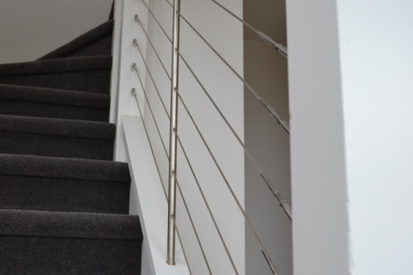Image All Stairs Design Prod... (2)
