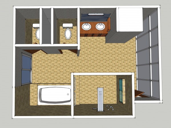 Image super bathroom (2)