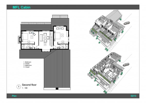 Image MFL Cabin (1)