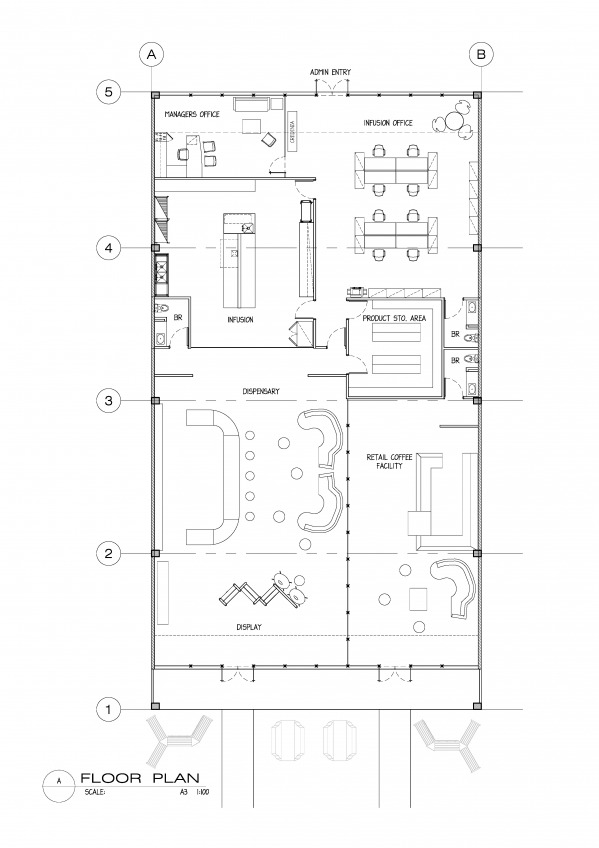 Image Floor plan, satisfying...
