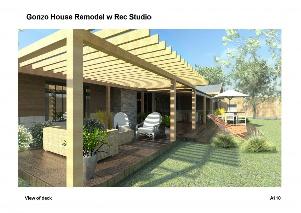 Image Gonzo House Remodel w ... (1)