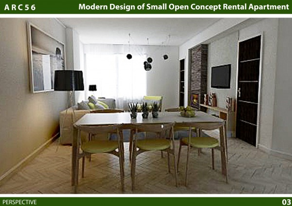Image Modern Design of Small... (1)