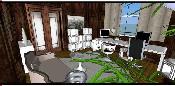 Image Home Office (2)