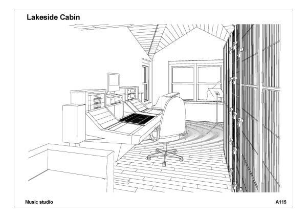 Image Remodeling Lakeside Cabin (2)