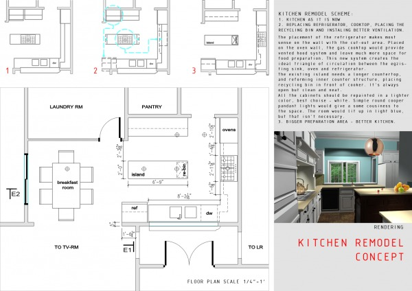 Image KITCHENS - Indoor & Ou... (1)