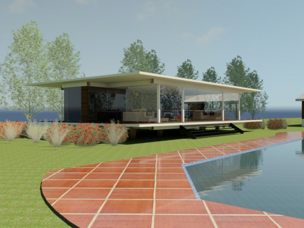 Image glass house (1)