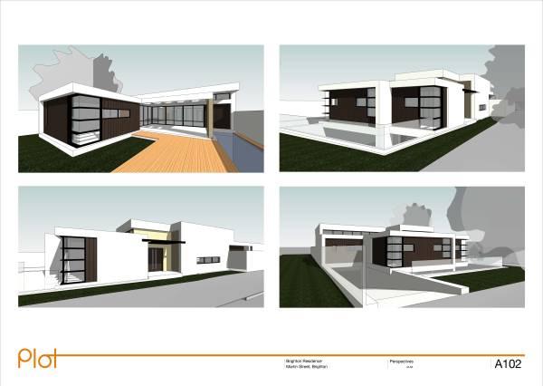 Image Brighton House (2)