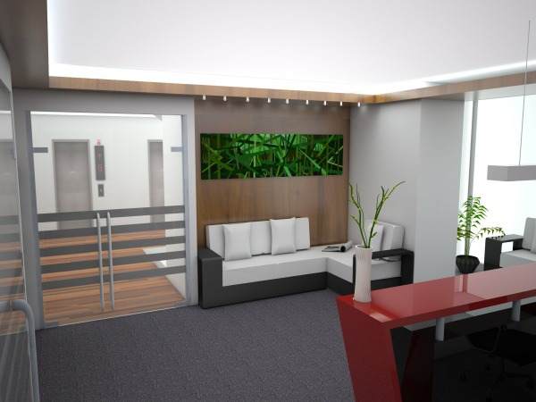 Image Interior design (1)
