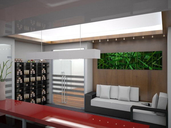 Image Interior design (2)