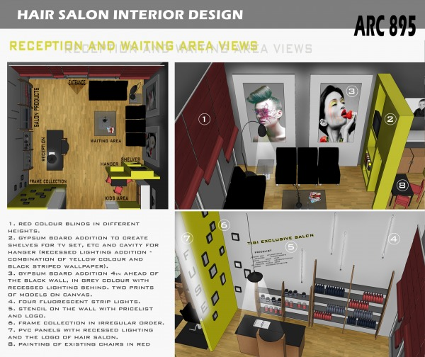 Image Hair Salon Interior De... (2)