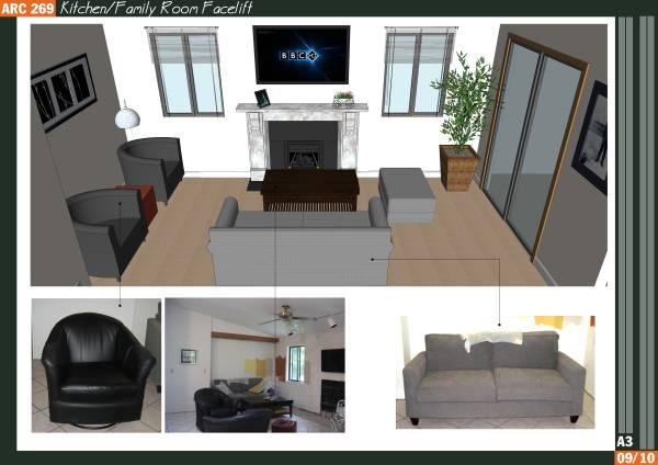 Image Kitchen/Family Room Fa... (1)