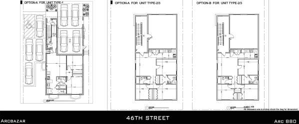 Image 46th street (1)