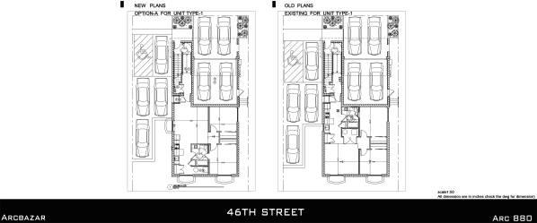 Image 46th street
