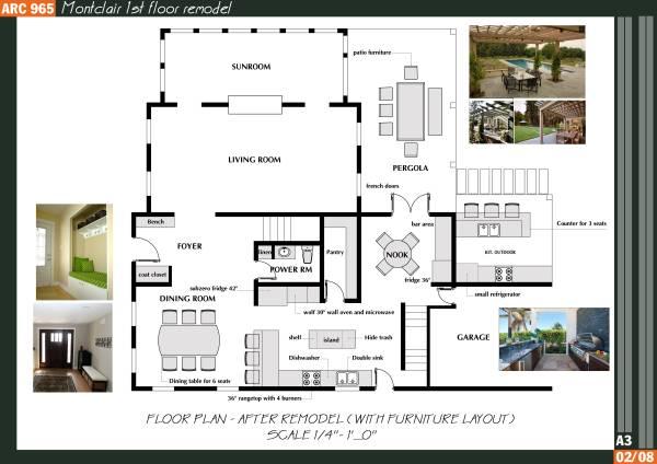 Image Montclair 1st floor re... (2)