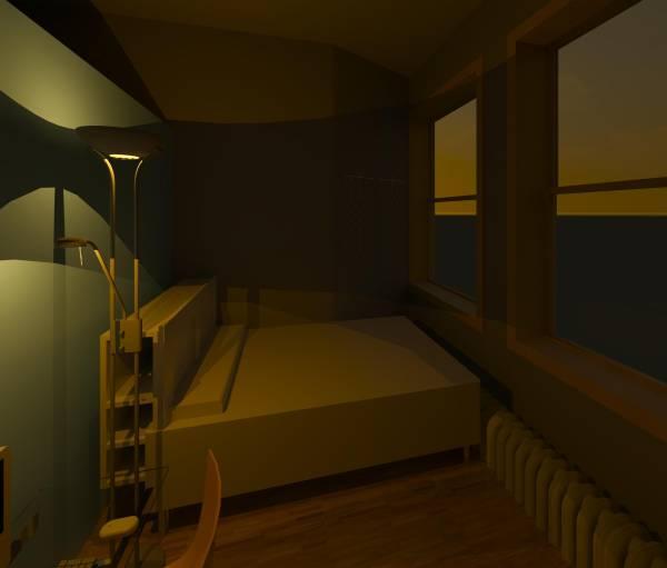 Image Studio Loft (1)