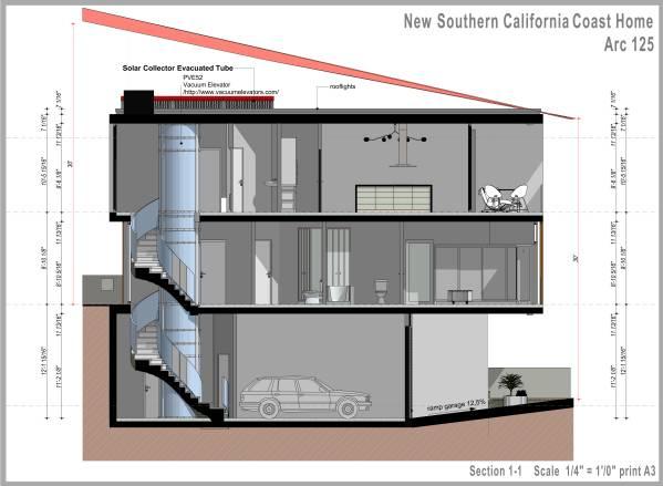 Image New Southern Californi... (2)