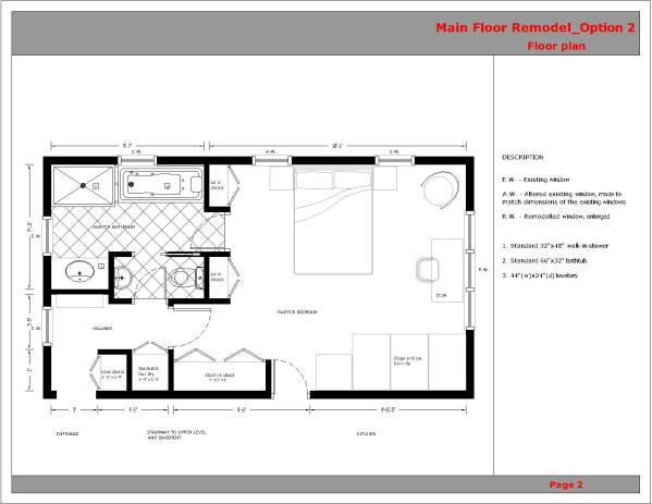 Image Main Floor Remodel (1)