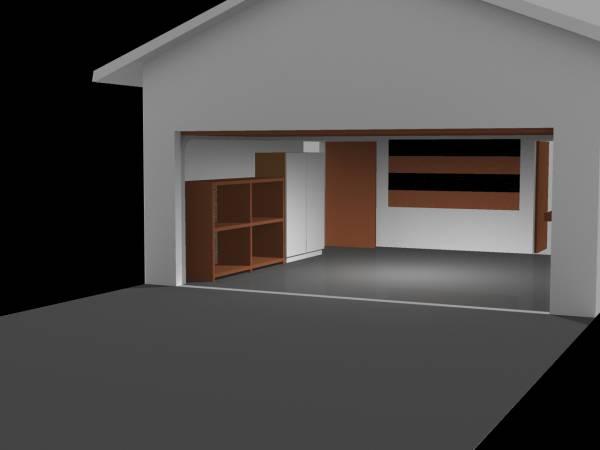 Image Garage Remodel (1)