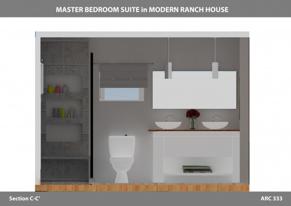 Image Master Bedroom Suite i... (2)