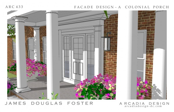 Image Facade Design: A Colon... (2)