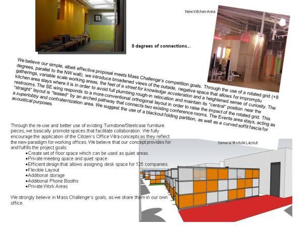 Image MassChallenge.org Offi... (2)