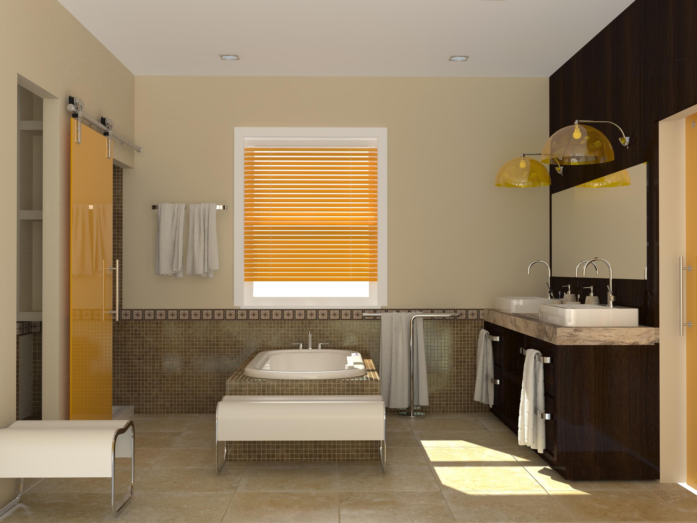 Viewdesignerproject Projectbathroom Design Designed By Daduna Master Bath Suite