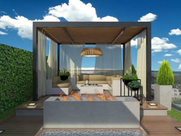 Image Need landscape design ... (1)