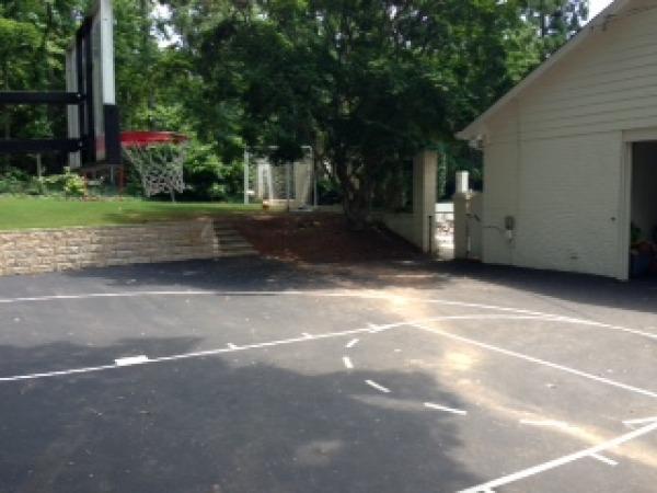 Image Remodel + 3-car Garage (2)