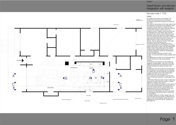 Image Great Room & Kitchen i... (1)