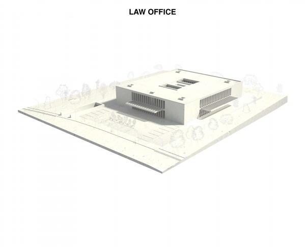 Image Law Office (1)
