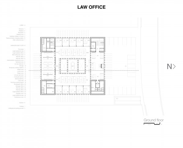 Image Law Office (2)