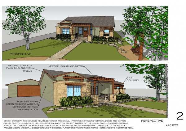 Image Fiske Home- Curb Appeal (2)