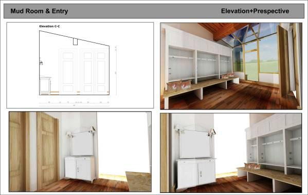 Image Mud Room & Entry (1)