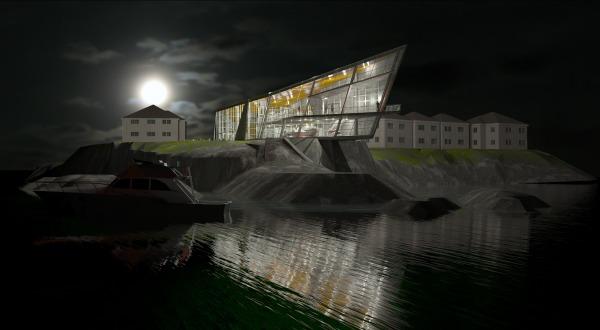 Image Museum in Sozopol, Bul...