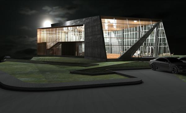 Image Museum in Sozopol, Bul... (1)