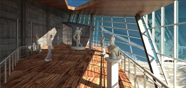 Image Museum in Sozopol, Bul... (2)