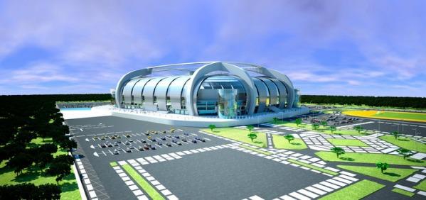 Image Olimpic Stadium (1)