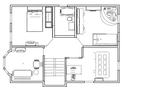 Image Master suite remodel (1)