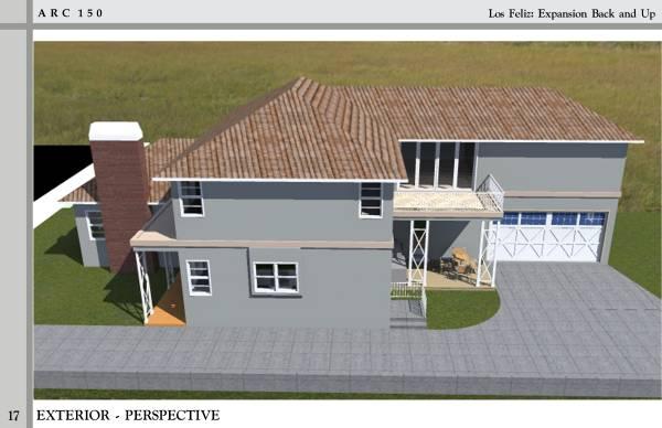 Image Los Feliz: Expansion B... (2)