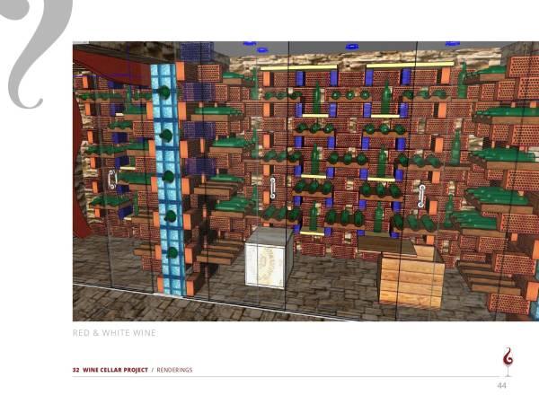 Image Wine Cellars (1)