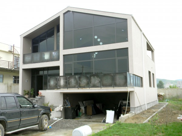 Image Residential House (2)